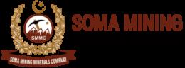 Soma Minerals